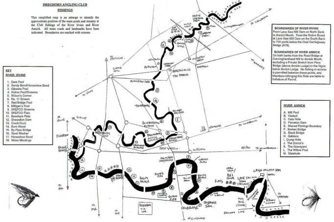 DREGHORN-ANGLING-CLUB-Map[1].jpg